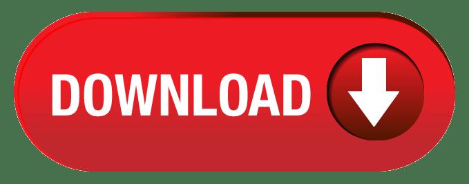 Download » Gyaantapari